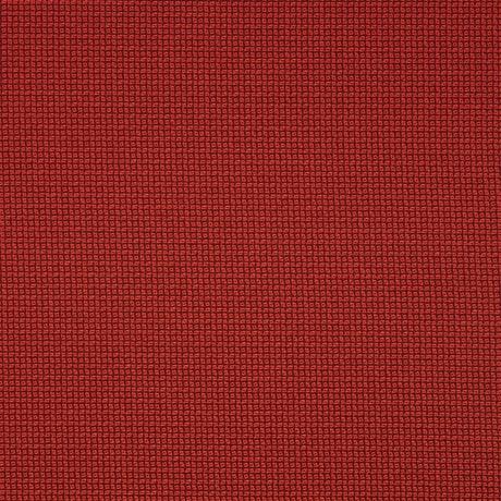 Maharam Fabric Cardinal Sample