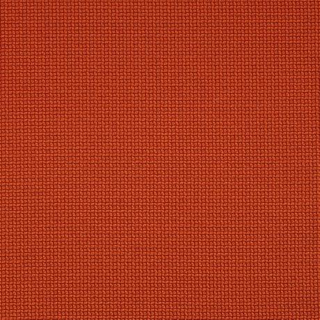 Maharam Fabric Lava Sample
