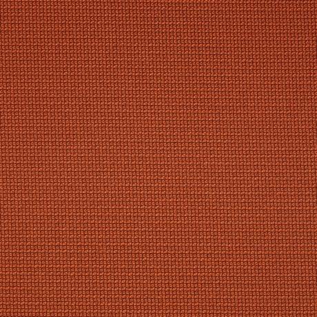 Maharam Fabric Oriole Sample