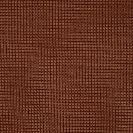 Maharam Fabric Cedar Sample