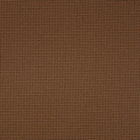 Maharam Fabric Sorrel Sample