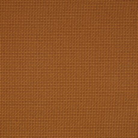 Maharam Fabric Caramel Sample