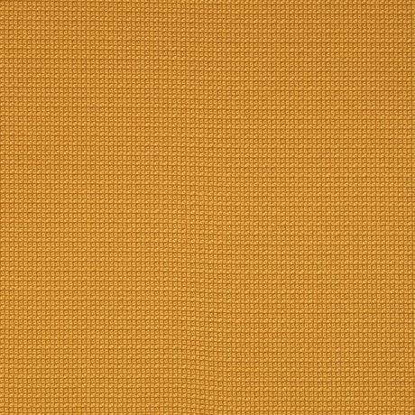 Maharam Fabric Pollen Sample