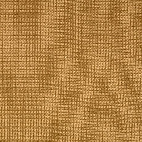 Maharam Fabric Tupelo Sample