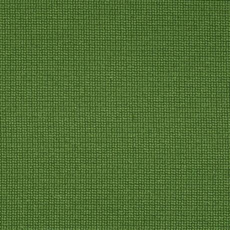 Maharam Fabric Alligator Sample