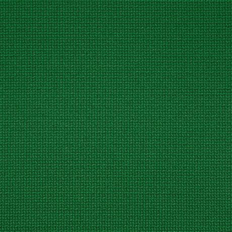 Maharam Fabric Envy Sample
