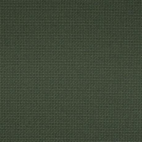 Maharam Fabric Bonsai Sample