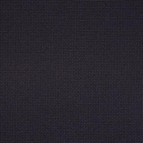 Maharam Fabric Tar Sample