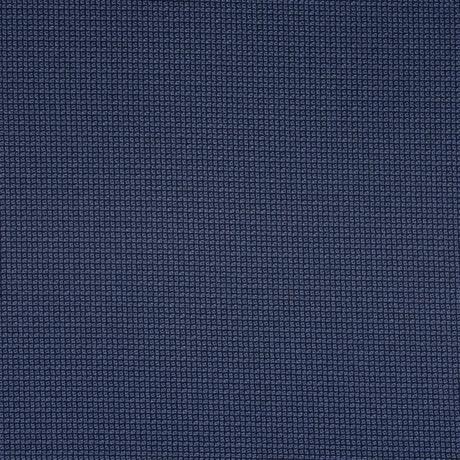 Maharam Fabric Twilight Sample