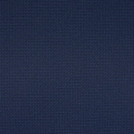 Maharam Fabric Admiral Sample