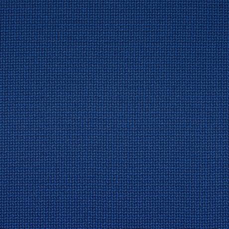 Maharam Fabric Seaport Sample