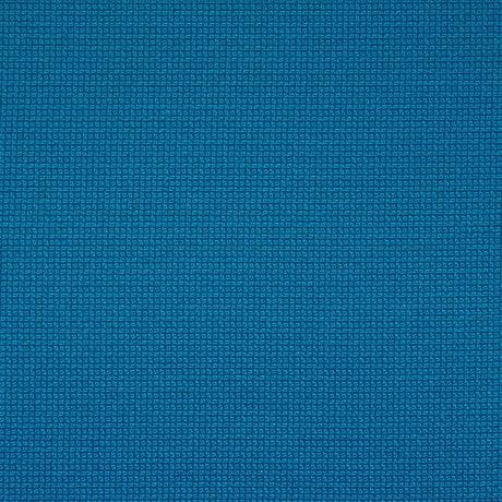 Maharam Fabric Scuba Sample