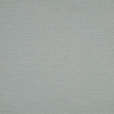 Maharam Fabric Argent Sample