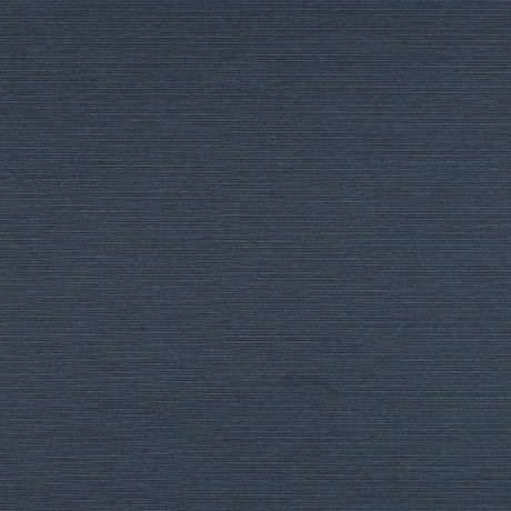 Maharam Fabric Cadet Sample