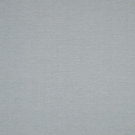 Maharam Fabric Sterling Sample