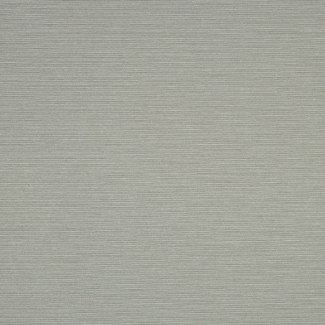 Maharam Fabric Linen Sample