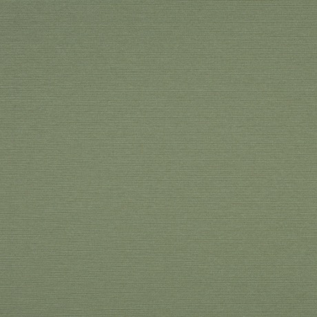 Maharam Fabric Pea Sample