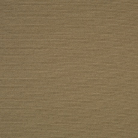 Maharam Fabric Brandy Sample