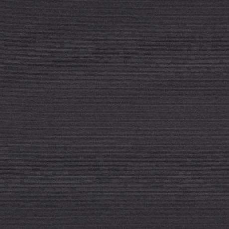 Maharam Fabric Stout Sample