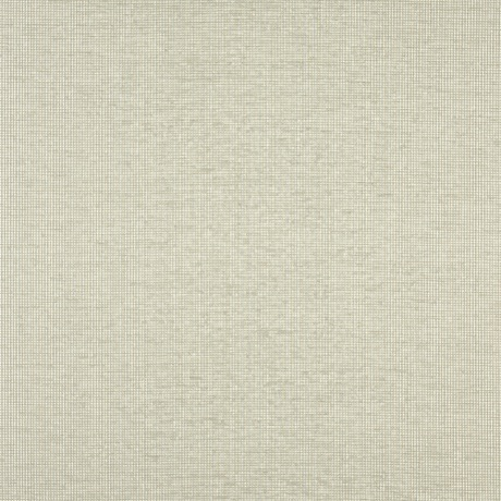 Maharam Fabric Oyster Sample