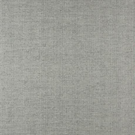 Maharam Fabric Aluminum Sample