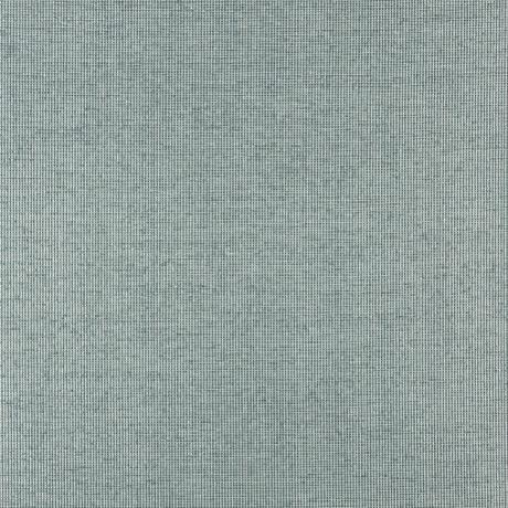 Maharam Fabric Placid Sample