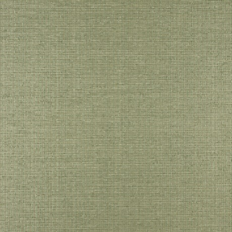 Maharam Fabric Patina Sample