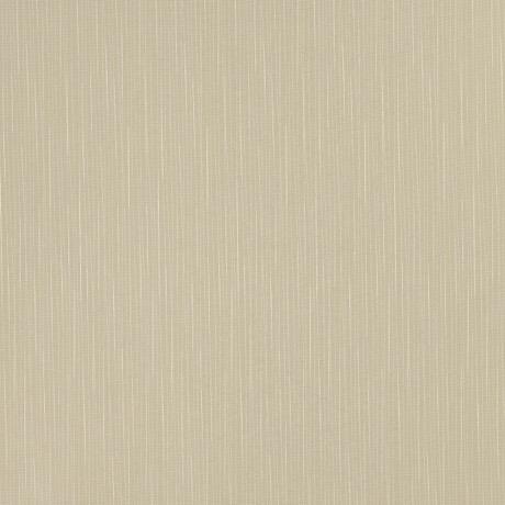 Maharam Fabric Macaroon Sample