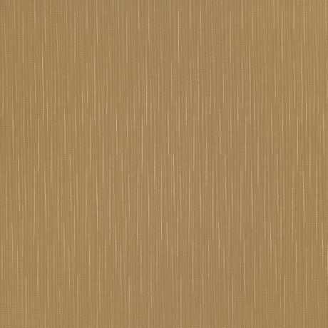 Maharam Fabric Amber Sample
