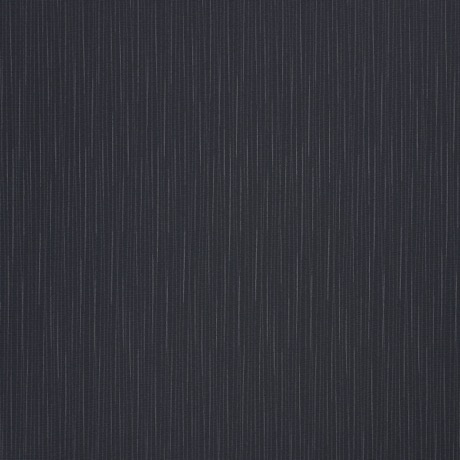 Maharam Fabric Flue Sample