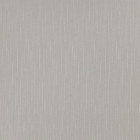 Maharam Fabric Zinc Sample