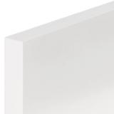 2.-DimensionMarkerboards.jpg.png
